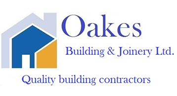 Oakes Building & Joinery Ltd logo
